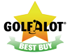 Golfalot Best Buy