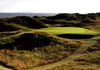 Golf Courses in Ayrshire