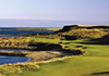 Golf Courses in Fife
