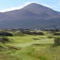 Golf Courses in Northern Ireland