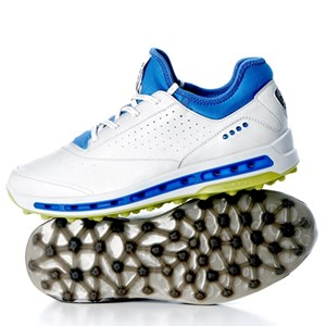 4a3c047acd71 Ecco Combines Tech To Create Cool Pro - Golfalot