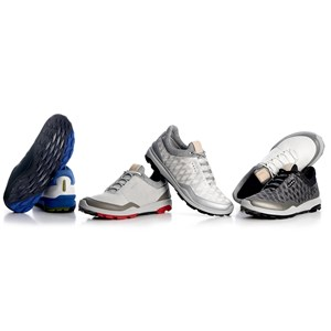 Ecco Biom Hybrid 3 Golf Shoe