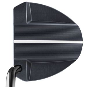 Ping Vault Oslo Putter