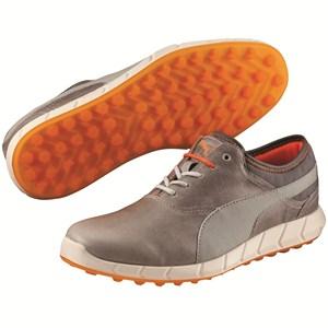 92567485d087 Puma Adds Ignite To Spikeless Golf Shoe - Golfalot