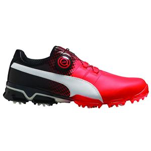 Puma TitanTour Ignite Disc Golf Shoe