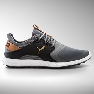Puma Pwrsport Golf Shoe
