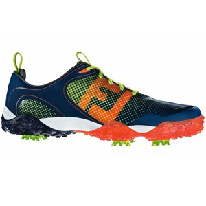 FootJoy FreeStyle Golf Shoe