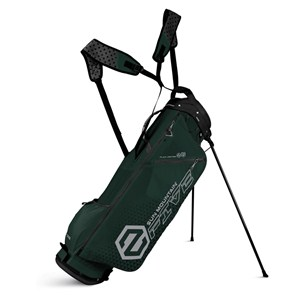 Sunmountain 2Five Golf Bag