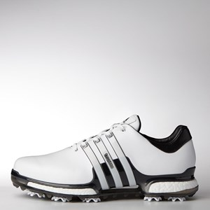 Adidas Tour360 Golf Shoe