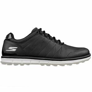 ... Skechers Go Golf Elite Golf Shoes ...