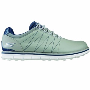 Skechers Go Golf Elite Golf Shoes