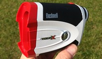 REVIEW: Bushnell Tour X Jolt