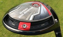 REVIEW: Great Big Bertha