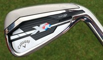 Review: Callaway XR Irons