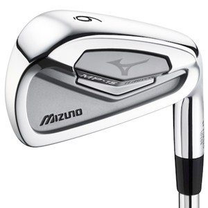 Mizuno MP-15 Iron