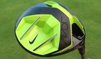 Review: Nike Vapor Drivers