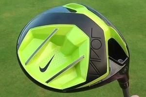 Nike Vapor Drivers Review