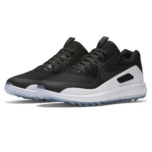 1b78ecc0cddf4 Rory Brings IT To The Course With Nike Air Zoom 90 IT Shoe - Golfalot