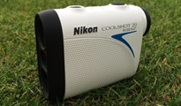 REVIEW: Nikon Coolshot 20