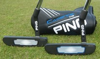 REVIEW: Ping Cadence TR