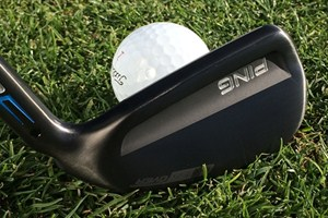 Ping  G Crossover Review