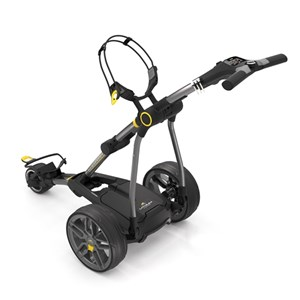 PowaKaddy Compact C2 Golf Trolley