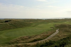 Royal Aberdeen Review