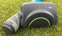 REVIEW: SkyCaddie GT2