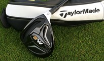 REVIEW: TM M2 Fairway
