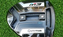 REVIEW: TaylorMade M3