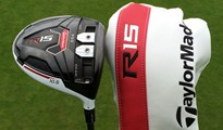 TM R15 Driver Review