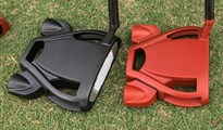 BUYING GUIDE: Putters