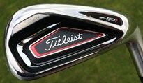 REVIEW: Titleist 716 AP1