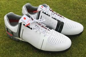 Under Armour Spieth One Golf Shoe