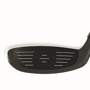 Taylormade hybrids, info and reviews   Golfclubhybrid