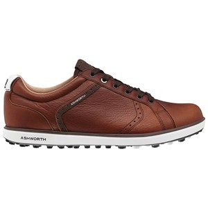 Ashworth Cardiff ADC 2 Golf Shoe