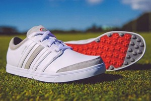 Adidas Gripmore Competition