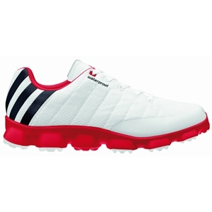 Adidas Crossflex Shoe
