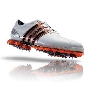 Adidas TOUR360 ATV Shoe - Hero