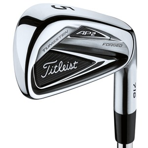 Titleist 716 AP2 Irons