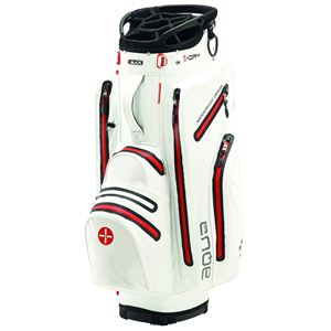 Big Max Aqua Tour Golf Bag