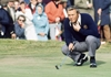 USA's Greatest Ryder Cup Player?