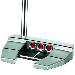 Scotty Cameron Futura X7 Putter