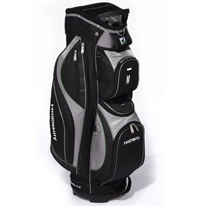 Hill Billy Cart Lite Golf Bag
