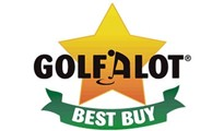GUIDE: Golfalot Best Buys