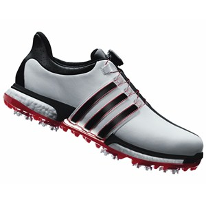 info for 40c00 b15fa ... Adidas Tour360 Boost Boa Golf Shoe ...