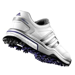 new concept c5789 417dc Adidas adipower boost golf shoe ...