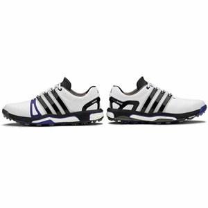 newest collection ae3da 5f1d3 Adidas Asym Energy Boost ...