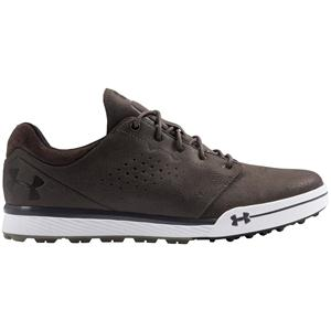 cc2a7bfc221b Under Armour Unveils First Golf Shoe Collection - Golfalot
