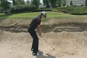 Basic Bunker Tips